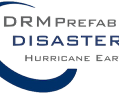 DRM Disaster Badge small